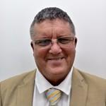 Asesor James Robert Woods