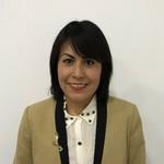 Asesor V. Abigail Pineda Herrera