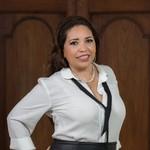 Asesor Rosy Sánchez Suárez