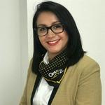 Asesor Cynthia Rodriguez Espinosa