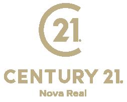 CENTURY 21 Nova Real