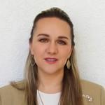 Asesor Reyna Boone Salmón