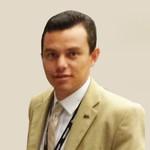 Asesor Rogelio Iván Herrera Reyes