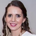 Asesor Nancy Martinez Treviño