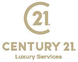 CENTURY 21 Luxury Services