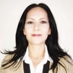 Asesor Vivian López Macías
