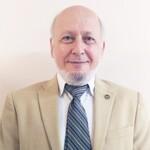 Asesor Fernando De la Puente Antillón