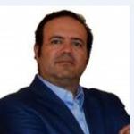 Asesor Alejandro Medina Sánchez