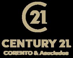 CENTURY 21 CORENTO & Asociados