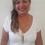 Asesor Alma Rosa Cordero Soto