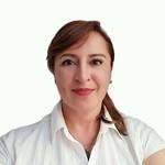 CENTURY 21 Elizabeth Cristina