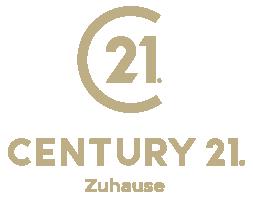 CENTURY 21 Zuhause