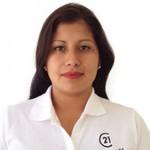 Asesor Fabiola Ruiz Cruz