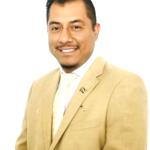 Asesor Edgar Villegas Ferrer
