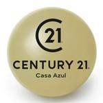 CENTURY 21 Gabriela