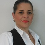 Asesor Claudia Rocio Valenzuela Marquez