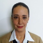 Asesor CP. Clara Denice Nevarez de la Paz