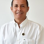Asesor Juan Chavarriaga Orozco
