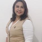 Asesor Sandra Lomelí Reyes