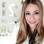 Asesor Olivia Solis
