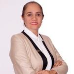 Asesor Carolina Galera Torroella