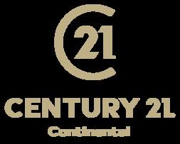 CENTURY 21 Continental
