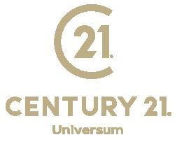 CENTURY 21 Universum