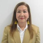CENTURY 21 Maria Guadalupe