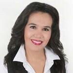 Asesor J. Angelica Armienta Torres