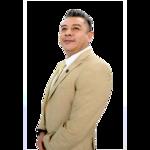 Asesor Juan Manuel Fonseca Ordoñez