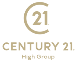 CENTURY 21 High Group