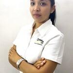 Asesor Diana Bravo Galeana
