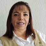 CENTURY 21 Leda Patricia