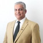 Asesor Jose Arturo Avila Salazar