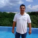 Asesor Rodrigo Alejandro Collado Franco