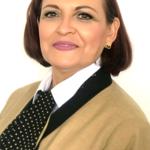Asesor Patricia Iglesias Castillo