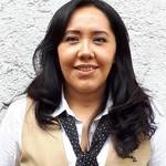 Asesor Dalia Angélica Córdoba Martínez