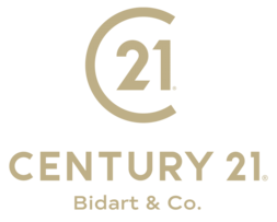 CENTURY 21 Bidart & Co.