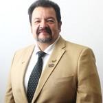 Asesor Raymundo Buendia Oliva