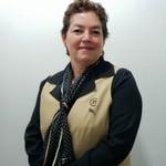 Asesor Lourdes Zárraga Sánchez