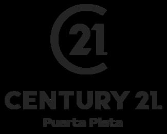 CENTURY 21 Puerta Plata