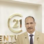 CENTURY 21 Roberto Héctor