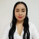 Asesor Claudia Quintero