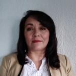 Asesor Silvia García Camarillo