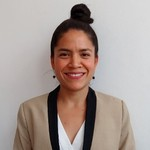 Asesor Tania Priscila Gopar Aguilar