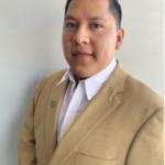 Asesor Adrian Lizjuan Pavon
