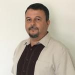Asesor Pablo Santacruz Castillo