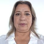 Asesor Josefina Huerta Mota