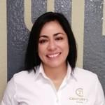CENTURY 21 Guadalupe