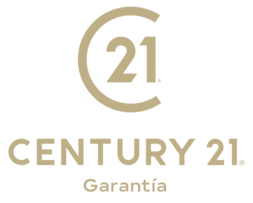 CENTURY 21 Garantía